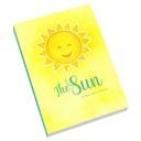 """¡Deja que """"El Sol"""" resplandezca!"""