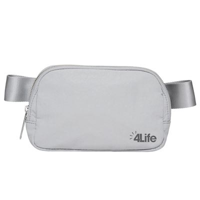 Fanny-Pack-Grey