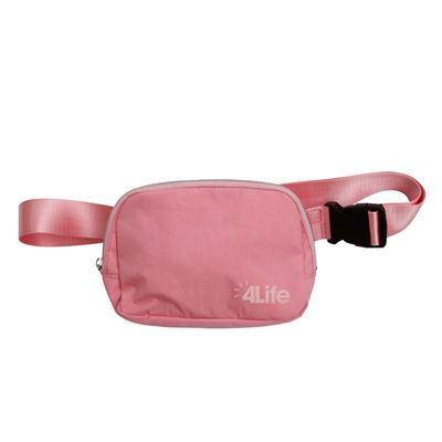 Fanny-Pack-Pink