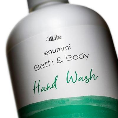 enummi-handwash-angled