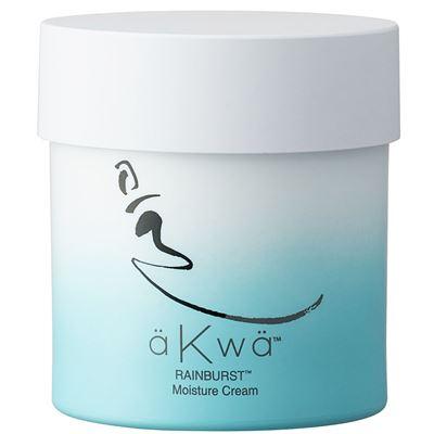 akwa-Moisture-Cream