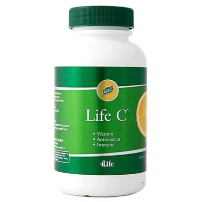 Life C