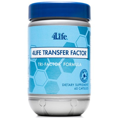 4Life-Transfer-Factor-Tri-Factor-Formula