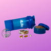 blue_shaker_3