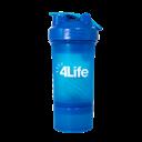 4LifeTransform Shaker