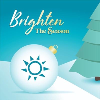 Brighten-the-Season