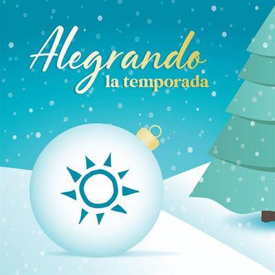Brighten-the-Season-Spanish