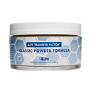 4Life Transfer Factor Classic Powder Formula