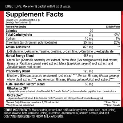Energy-Go-Stix-Berry-ingredients