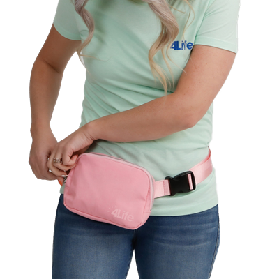 Fanny-Pack-Pink4