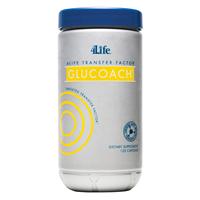 GluCoach