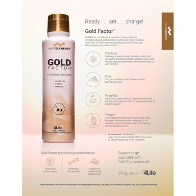 Gold-Factor-Info-Eng