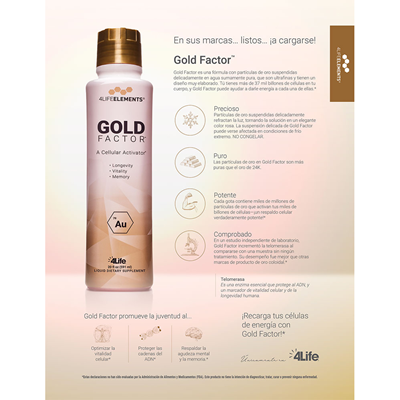 Gold-Factor-Info-Spa