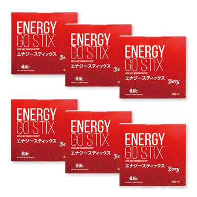 Energy-Go-Stix-6Pack