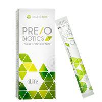 Pre/o Biotics