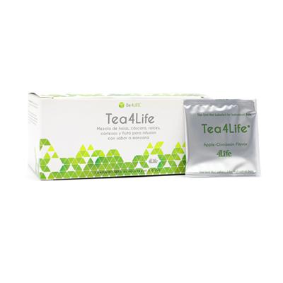 tea4life dos