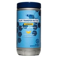Transfer Factor Chewable