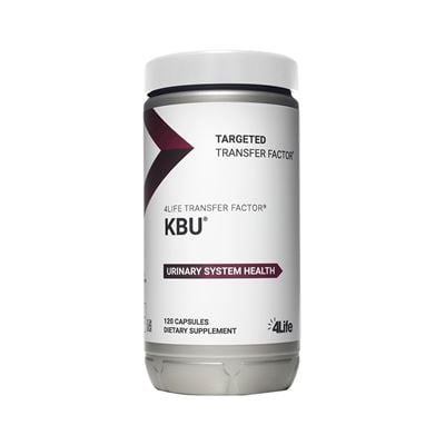 TF-KBU-White-Lid